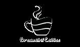Brewmini Coffee